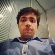 @PauloPaquielli