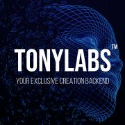 @tonylabs