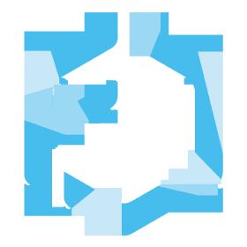 FrozenOrb · GitHub