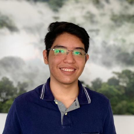 davixcky's avatar