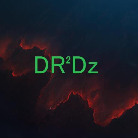 Dev0uss (Dev0uss) · GitHub