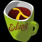 Lisp Flavored Erlang