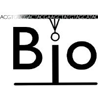 @biosql