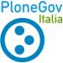 @PloneGov-IT