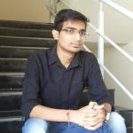 @Amitkapadi