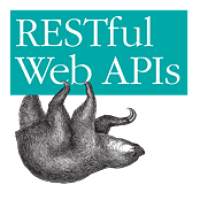 @RESTful-Web-APIs