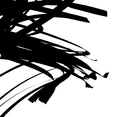 GitHub - keijiro/KinoBloom: Bloom effect for Unity