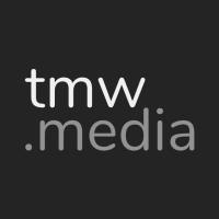 @tmw-media