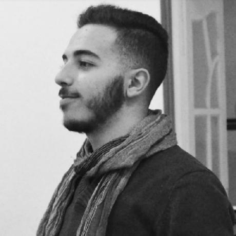 AymenRaouf
