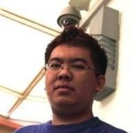 @alwinchan