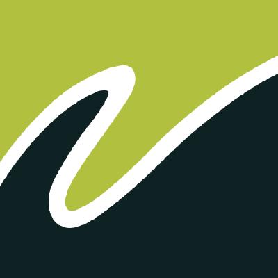 GitHub - finalclap/Arduino-WakeOnLAN-repeater: Arduino Wake