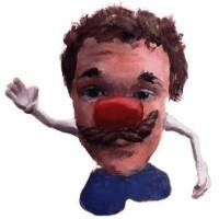 Eric Portis avatar