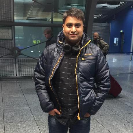 rahul4code