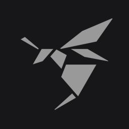 Nobux42's icon