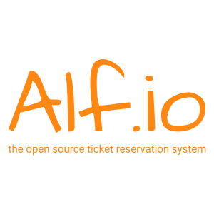 alf io/CHANGELOG md at master · alfio-event/alf io · GitHub