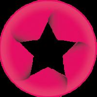 @PinkelStar