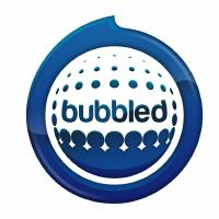 @Bubbled-AR