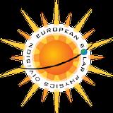 @Solar-EPS
