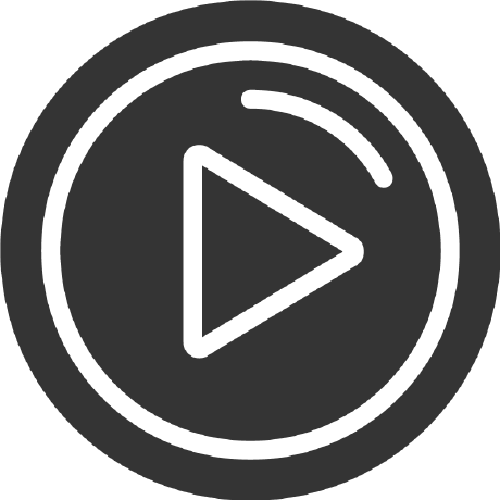 ipbc-dev ( BitTube )