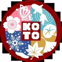 @koto-dev