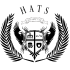 @hats-team