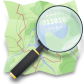 OpenStreetMap US