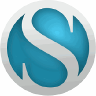 Sinevia