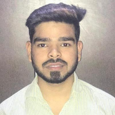 GitHub - rajatbhatia1998/Banking_Project-ATM-: ATM