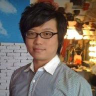 @daixiaoguang