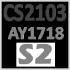 @nus-cs2103-AY1718S2