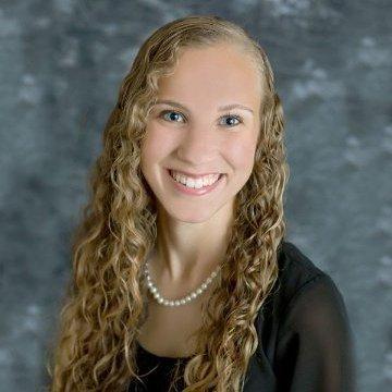 Amanda Goodhines's avatar