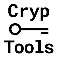 @CrypTools