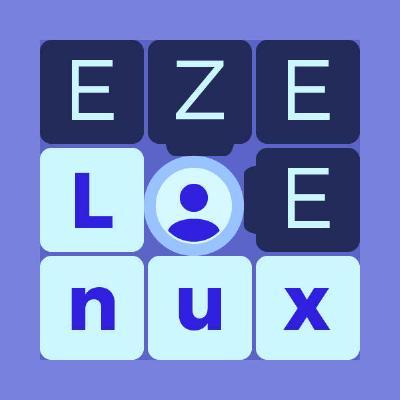 GitHub - EzeeLinux/p2v-video_creator: P2V creates a high