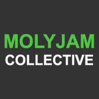 @MolyJamCollective