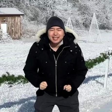 Mingyao Liu