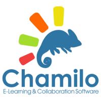 @chamilo