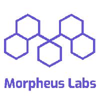 @Morpheuslabs-io