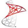 Rails SQL Server