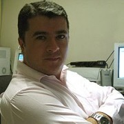 @marcelorufo