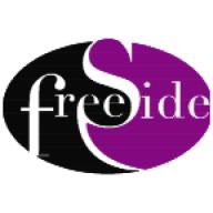 @freeside