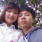 @huiyiqun
