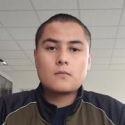 @JuanDanielSoto