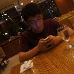 @guangfeng
