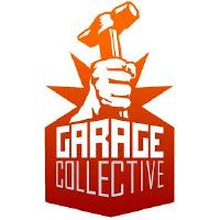 @Garage-Collective