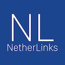 @NetherLinks