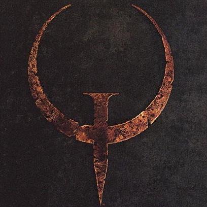 Orchimada's avatar