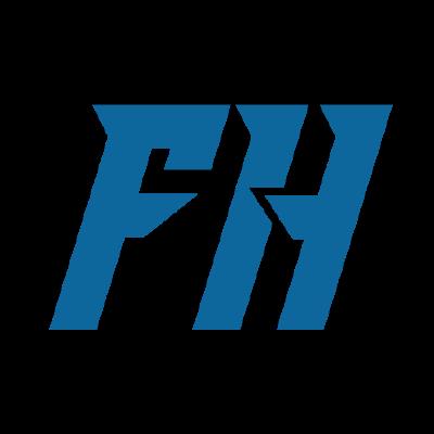 Polishannoyancefiltersppbtxt At Master Polishfiltersteam