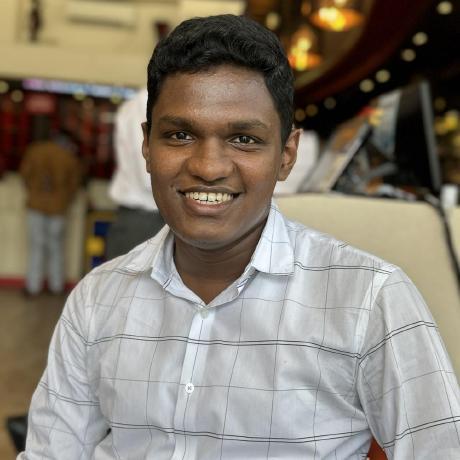 roshanajicherian