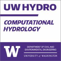 @UW-Hydro