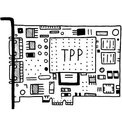 VFIO-Tools/qemu at master · PassthroughPOST/VFIO-Tools